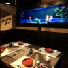 赤坂見附 個室×肉バル みかさ - メイン写真: