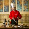 トルコ料理&地中海料理メッゼ - メイン写真: