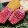 フランス料理と醸造酒 Nuage Japon - メイン写真: