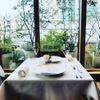 I・K・U 青山 - メイン写真: