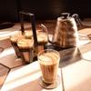 MIX 'n' MATCH CAFE - ドリンク写真:本場の飲み方をお試しください!