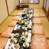 大巳鮨 - メイン写真: