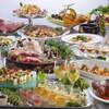 イーポック - 料理写真:ご宴会も賜ります。お気軽にお申し付け下さい!(写真はイメージ)