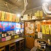 定食酒場食堂 - メイン写真:内観1