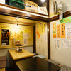 定食酒場食堂 - メイン写真:内観3