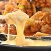 チーズタッカルビ 肉 居酒屋半 - メイン写真: