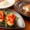 新宿 牡蠣スター - メイン写真: