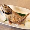 天然魚 鯛平 - メイン写真: