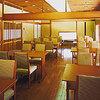 銀座 天國 - 内観写真:2階 宴席フロア