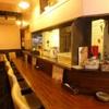 用賀タイ食堂 - メイン写真: