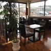 Nanakuma Cafe - 内観写真: