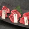 焼肉 金タレ - メイン写真: