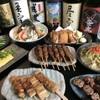 博多 かわ屋 - メイン写真: