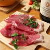 肉料理 Vin de Kitchen - メイン写真: