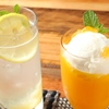 CoffeeLounge Lemon - ドリンク写真: