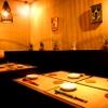 池袋AsianBistro Tao - メイン写真: