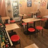 ネオ馬肉酒場ジョッキー - メイン写真: