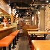 四日市 馬肉酒場 馬喰ろう - メイン写真: