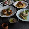 HIROFUJIMURA - メイン写真:
