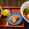 中華蕎麦 三藤 - メイン写真: