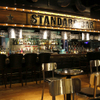 GOOD EAT TABLE & STANDARD BAR - メイン写真: