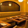和食 こんどう - メイン写真: