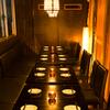 九州料理×個室居酒屋 よかろうもん - メイン写真: