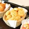 座・ガモール クラシック 鴨台食堂 - メイン写真: