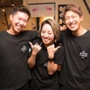 NEO JAPANESE STANDARD - メイン写真: