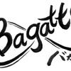 Bagatto - メイン写真: