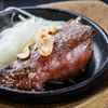 肉バル BEEF KITCHEN STAND - メイン写真: