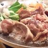 なごみや一夜 - 料理写真:ジンギスカン ※要予約