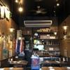 西新宿ソイナナ - メイン写真: