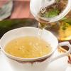 自然派インド料理 ナタラジ - ドリンク写真:
