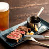 GRILL&PUB The NICK STOCK - メイン写真: