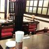 麺AKIBA - メイン写真: