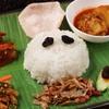 マレーシア家庭料理 J kitchen - メイン写真: