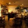 LASISA DINING - メイン写真: