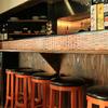 地酒と釜飯の店 森 - メイン写真: