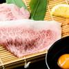 焼肉・精肉 Hiromura - メイン写真: