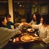 黒ひげ - メイン写真: