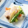 中国菜ろうりん - メイン写真: