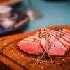 燻製お肉&ギリ盛りスパークリングワイン Ren-Chin! - メイン写真: