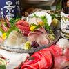 市場直送海鮮居酒屋 みさき - メイン写真: