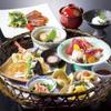 日本料理簾 - メイン写真: