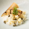 THE SODOH HIGASHIYAMA KYOTO - 料理写真:筍