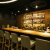 kitchen&bar オールドスコット - メイン写真: