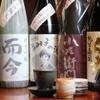 炭火焼鳥とうまい酒 立葵 - メイン写真: