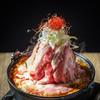 炭火焼肉・にくなべ屋 びいどろ - 料理写真: