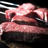 神戸牛炉窯焼ステーキ 雪月風花 北野坂 - 料理写真: